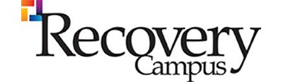 Recovery Campus Logo