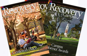 recovery mag